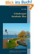 Urlaubsregion Steinhuder Meer