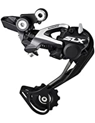 Shimano SLX RDM675SGS - Cambio 10 Velocidades Shadow Plus Sgs Direct