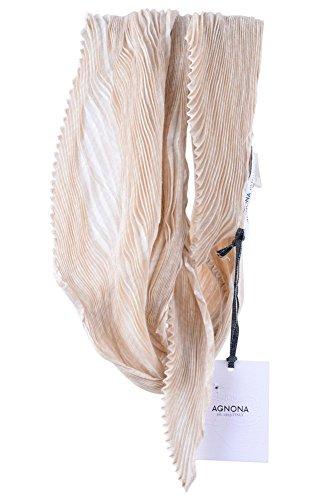agnona-bufanda-beige-cachemira-seda-35x35