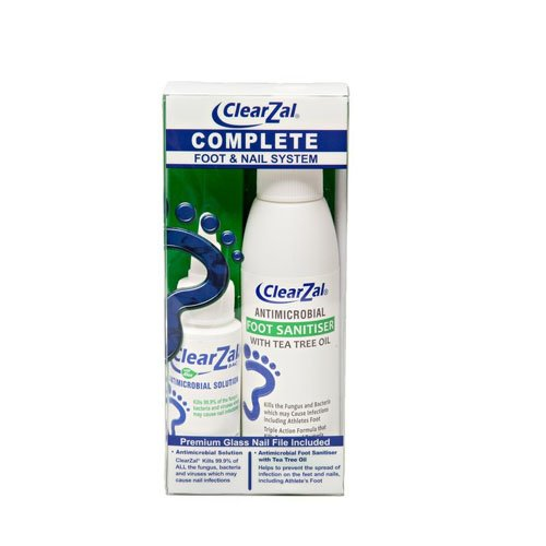 clearzal-completo-foot-nail-system
