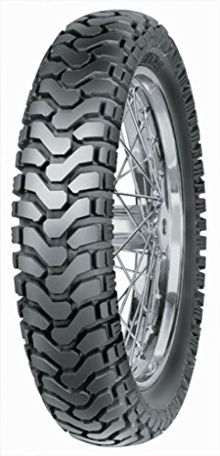 Preisvergleich Produktbild Mitas E07 Dakar ( 150/70-17 TL 69T M+S Kennung, gelb )
