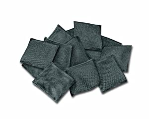Littermaid 12 Pack Replacement Carbon Filters