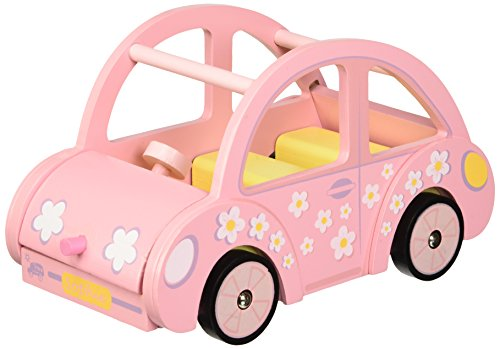 le-toy-van-figura-me041