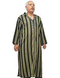 reputable site 07d57 e49a1 Amazon.it: kaftan marocchino - Includi non disponibili ...