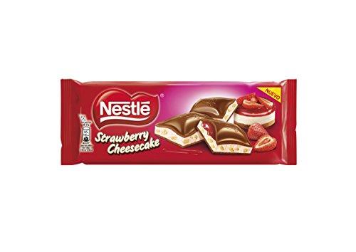 nestle-strawbery-cheesecake-tableta-de-chocolate-con-leche-relleno-3-paquetes-de-240-g