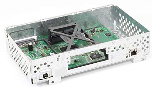 Formatter Board für HP CB438-60002 für Laserjet P4014N P4014DN P4015N P4015DN