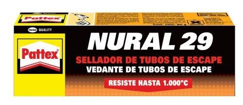 henkel-pattex-masilla-especial-juntas-nural29-estuche-80gr