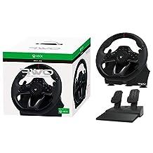 """XBOX ONE Stuurwiel en pedalen Orig. Licensed XBOX """"Racing Overdrive"""""""
