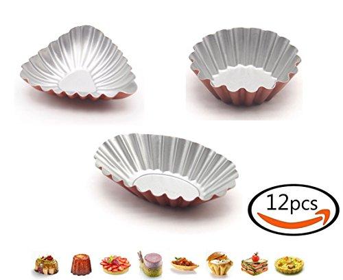 somine-stampo-di-torta12-pezzi-3-forme-di-rotonda-triangolo-ovale-antiaderente-stampo-perfetti-per-t