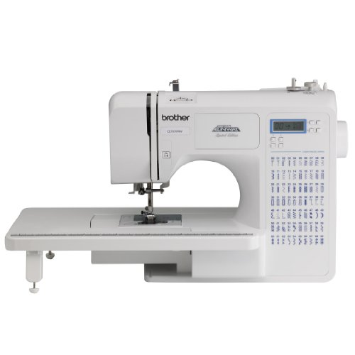 brother-project-runway-ce7070prw-70stitch-computerized-sewing-machine-with-wide-table