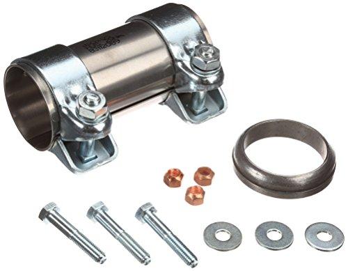 HJS 82112222 Montagesatz, Katalysator