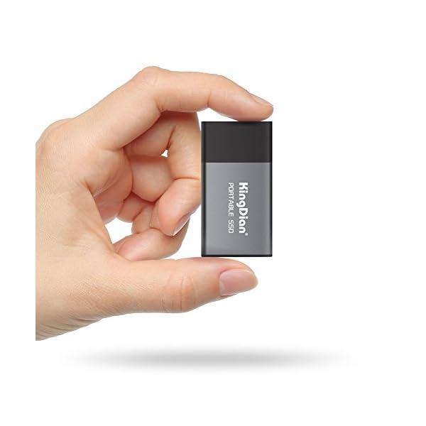KingDian-120gb-240gb-500gb-1TB-External-SSD-USB-30-31-Portable-Solid-State-Drive