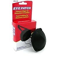 ACULIFE Medizinische Augenschutzklappe mit Schaumpolster 400013 preisvergleich bei billige-tabletten.eu