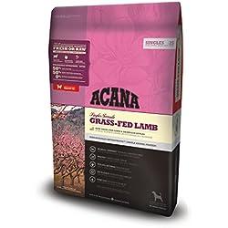 Acana Grass-Fed Lamb 340 gr