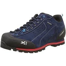 MILLETFriction - Zapatillas de Deportes de Exterior Hombre