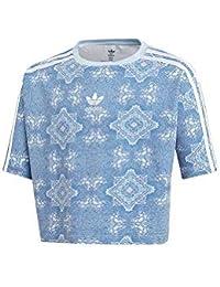 79bd19996568 Amazon.co.uk: adidas Originals - T-Shirts / Tops, T-Shirts & Shirts ...