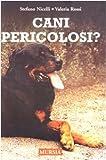 Image de Cani pericolosi?