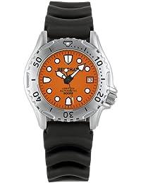 Beuchat Reloj - Hombre - BEU0504-3