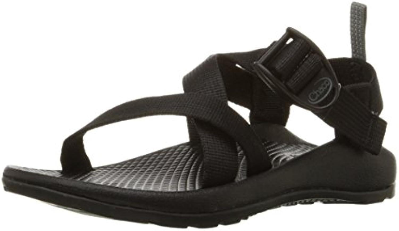 Chaco Men's Grayson Hiking Shoe  Billig und erschwinglich Im Verkauf