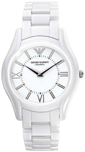 Emporio Armani AR1443 Mujeres Relojes