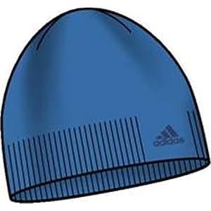 ESS CORP BEANIE - Bonnet Adidas - OSFM