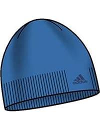 Adidas Mütze Essentials Corporate Mütze