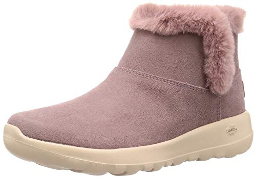 Skechers On The Go Joy Bundle UP 15501 Women