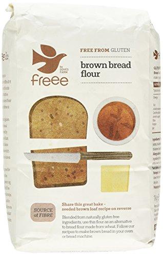 Doves-Farm-Gluten-Wheat-Free-Brown-Bread-Flour-1-kg-Pack-of-5