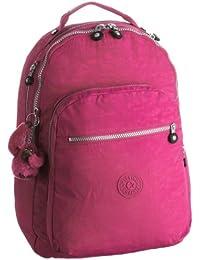 Kipling Clas Seoul, Large Backpack
