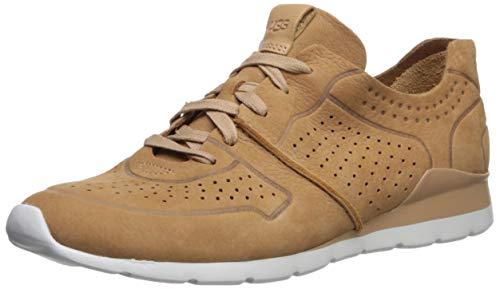 UGG - Sneakers Tye 1016674 - Arroyo, Taglia:41 EU