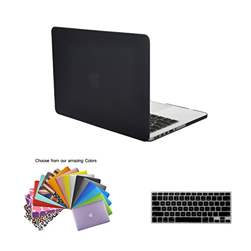 cover case macbook pro 13 d occasion. Black Bedroom Furniture Sets. Home Design Ideas