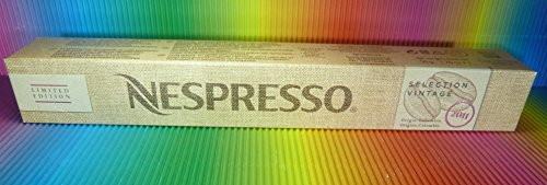 nespresso-2011-selection-vintage-1-sleeve-10-capsules