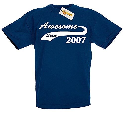 awesome-since-2007-t-shirt-for-10-year-old-boys-by-loltops-navy