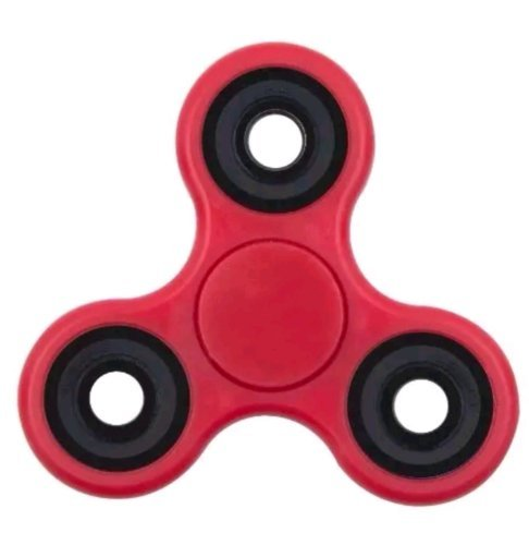 fidget-hand-spinner-stress-reducer-high-speed-ceramic-bearing-fidget-toy-can-continue-to-spin-for-up