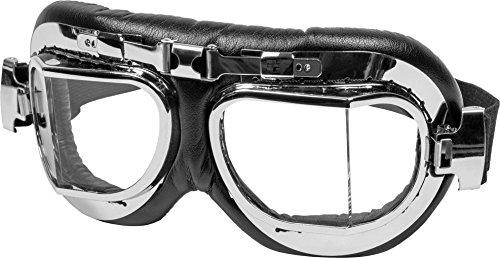 air-force-fliegerbrille-mit-metallrahmen-und-gesichtspolsterung-farbe-chrom