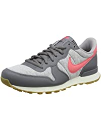 check out 0fbbb 5b021 Nike Damen Internationalist Laufschuhe