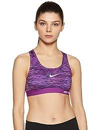 c7913fe6b9f4a Nike Women s Bras Online  Buy Nike Women s Bras at Best Prices in ...