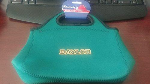 Kolder Die esatzlinse Replacement Neopren Tote Oder Handtasche-Baylor University (Bears) (Offizielles Lizenzprodukt Collegiate Produkte) Baylor University Bears