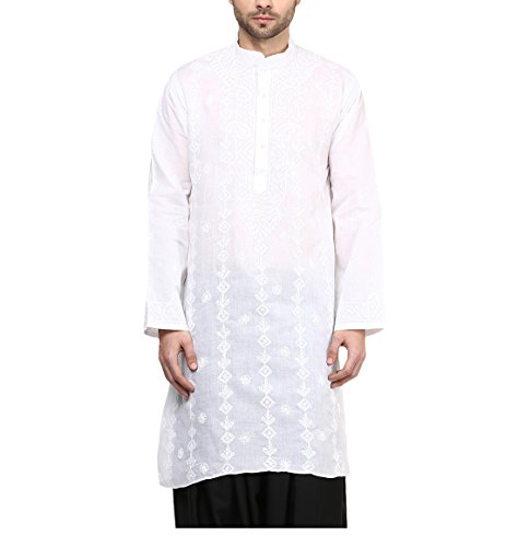 Yepme Men's Cotton Kurtas - Ypmekurt0554-$p
