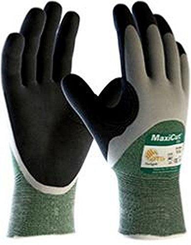 stopic-gants-de-protection-anti-coupure-niveau-3-en-fibres-de-haute-performancetechnologie-airtech-p