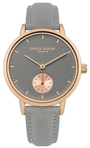 daisy-dixon-womens-watch-dd048e