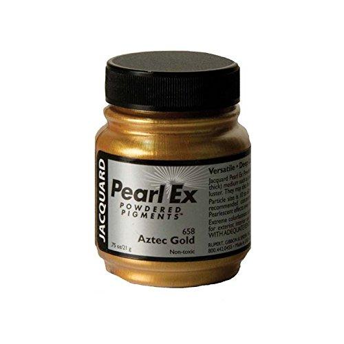 pearl-ex-pigment-75-oz-aztec-gold