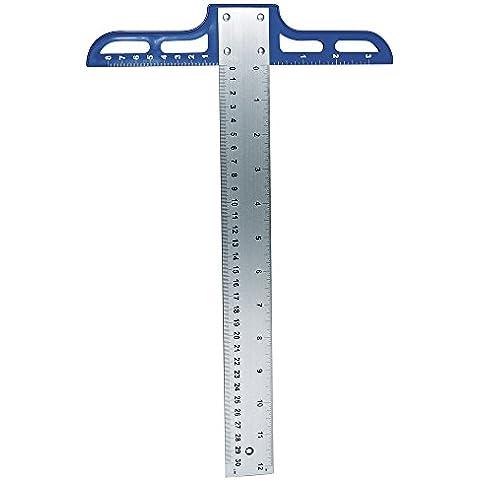 RAYHER 7829700T righello per, 30cm