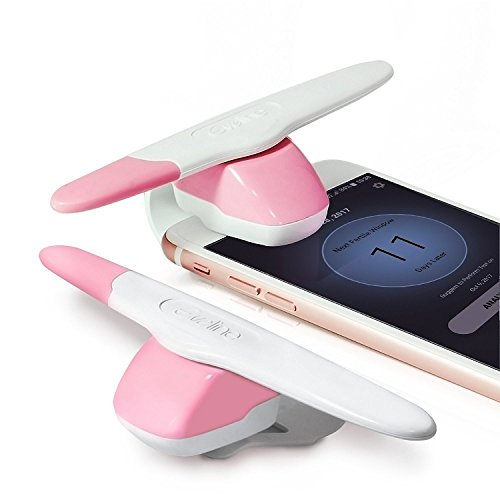 Eveline Smart Fertility - Test Digital - Fruchtbarkeit für Frauen
