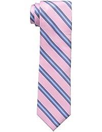 Tommy Bahama Men's Cabana Stripe Tie