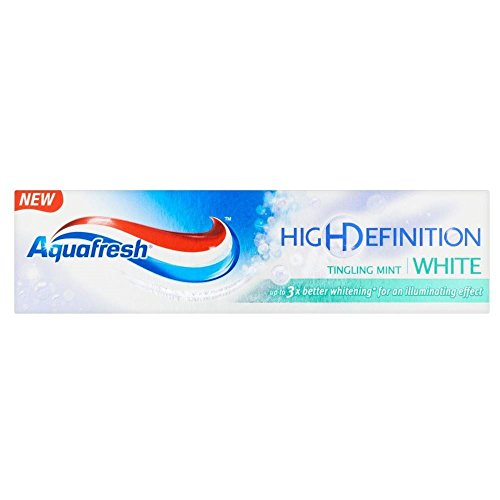 aquafresh-alta-definicin-pasta-de-dientes-blanqueadora-hormigueo-de-menta-75ml-paquete-de-2