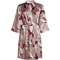 Essenza Sarai Izia I - Kimono (poliéster Puro), 100% poliéster, ...