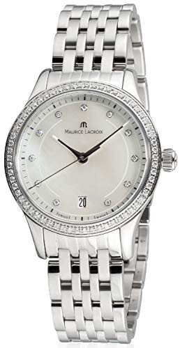 Maurice Lacroix LC1026-SD502-170
