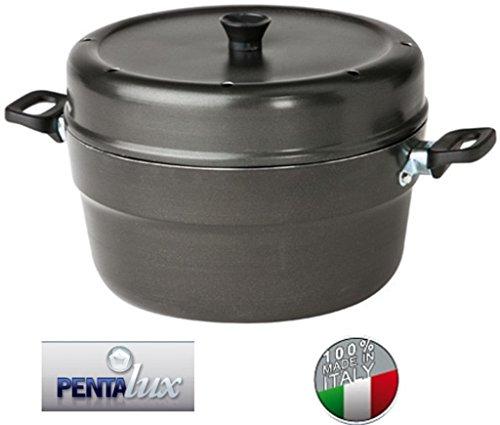 stove-top-lata-bakeware-aluminio-24-cm-non-stick