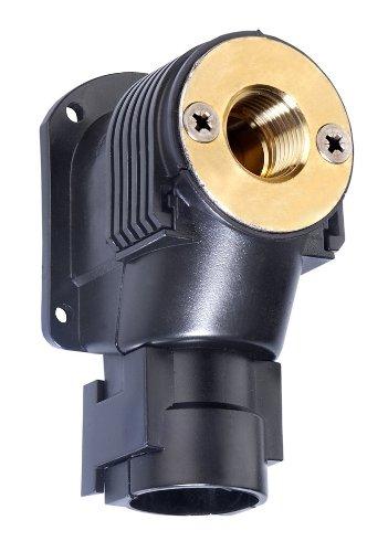 verbund-sistema-s-porta-semplice-tubo-1-2-ig-x-3-4-ag